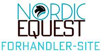 Nordic Equest