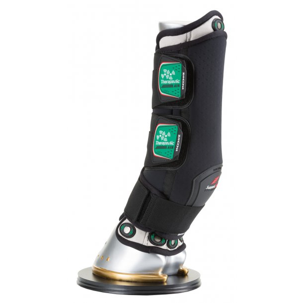 Therapeutic Support Boot Air (Front)