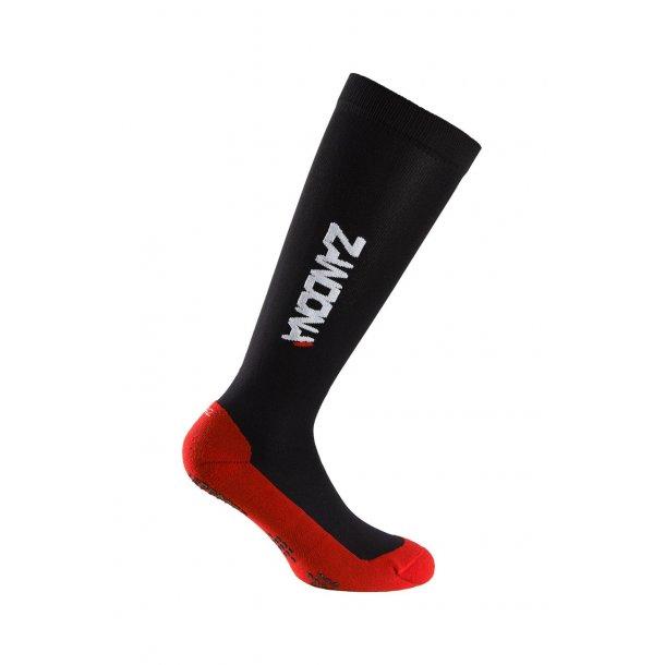 Magnetic Equitation Socks