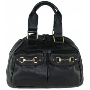 Hjelm tasker