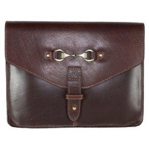 Bærbar og tablet taske