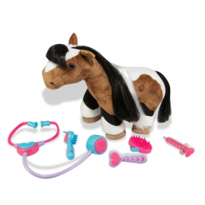 Pony Gals®