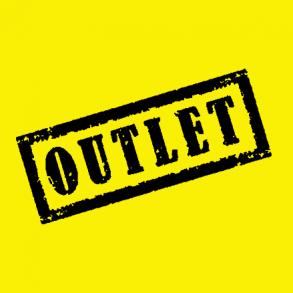 Breyer Outlet