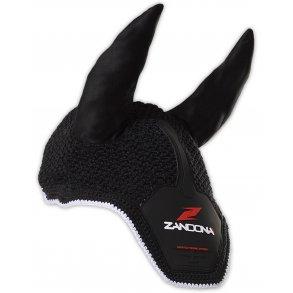 Ear-bonnet