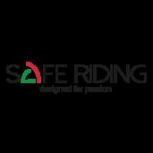 Safe Riding
